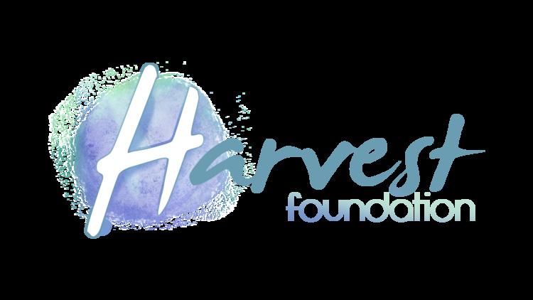 Harvest Foundation Logo